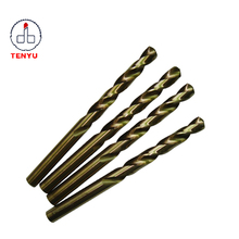 Jiangsu high quality bulk drill bits