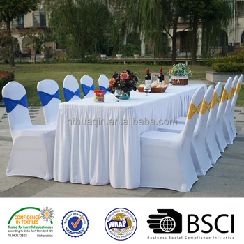 good quality banquet easy stretch chair covers wedding spandex chair cover & Good Quality Banquet Easy Stretch Chair Covers Wedding Spandex Chair ...