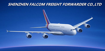 Low-cost courier service to uk
