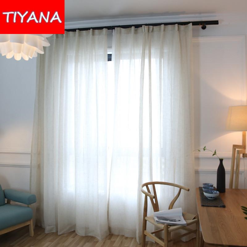 white fenster gardinen kaufen billigwhite fenster gardinen partien aus china white fenster. Black Bedroom Furniture Sets. Home Design Ideas