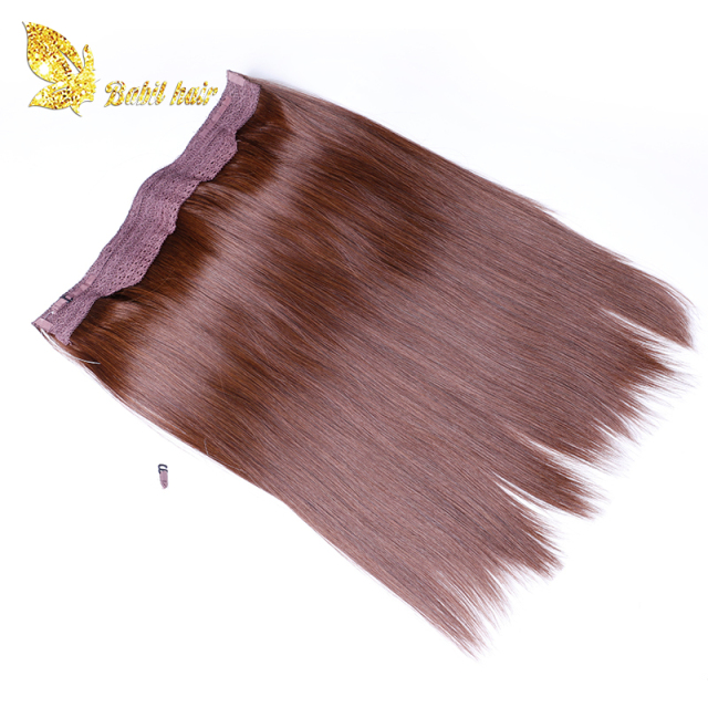 Buy Cheap China Cheap Remy Clip In Hair Extensions Products Find