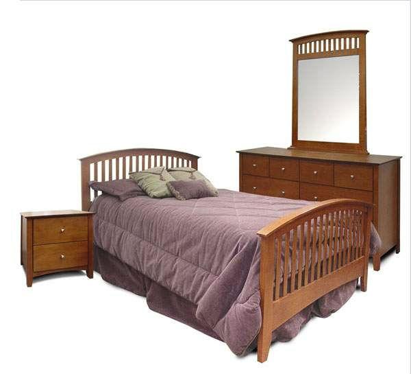 Sri Lanka Wooden Furniture Sri Lanka Wooden Furniture