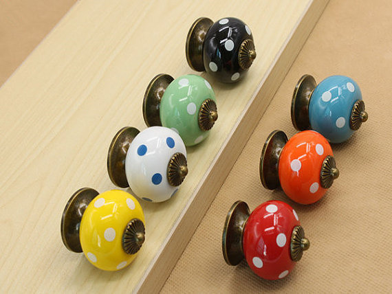 Knobs Kitchen Cabinet Knobs Dresser Knob Drawer Knobs