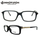 Fashion Style Cp Combine Metal Frame Optical,New Model Optical Frame Eyeglasses