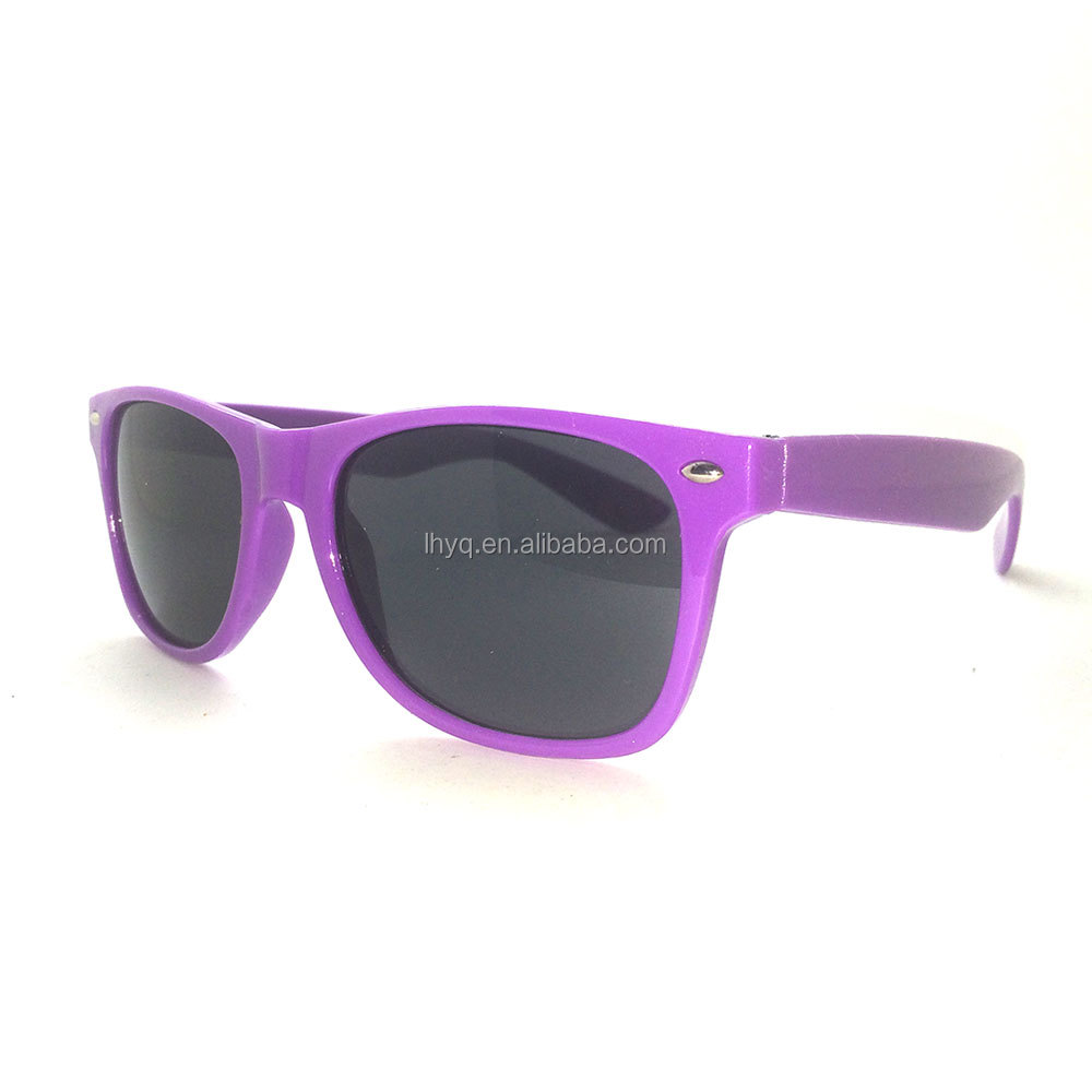 2017 cheap promotional sunglasses