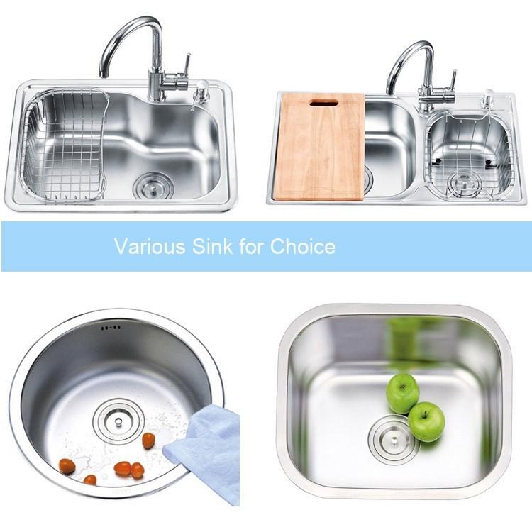 Extractor modular cocina dise os de cocina remodelaci n cocinas identificaci n del producto - Extractor cocina barato ...