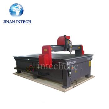 Advanced 1325 Types Of Cnc Machines Pdf