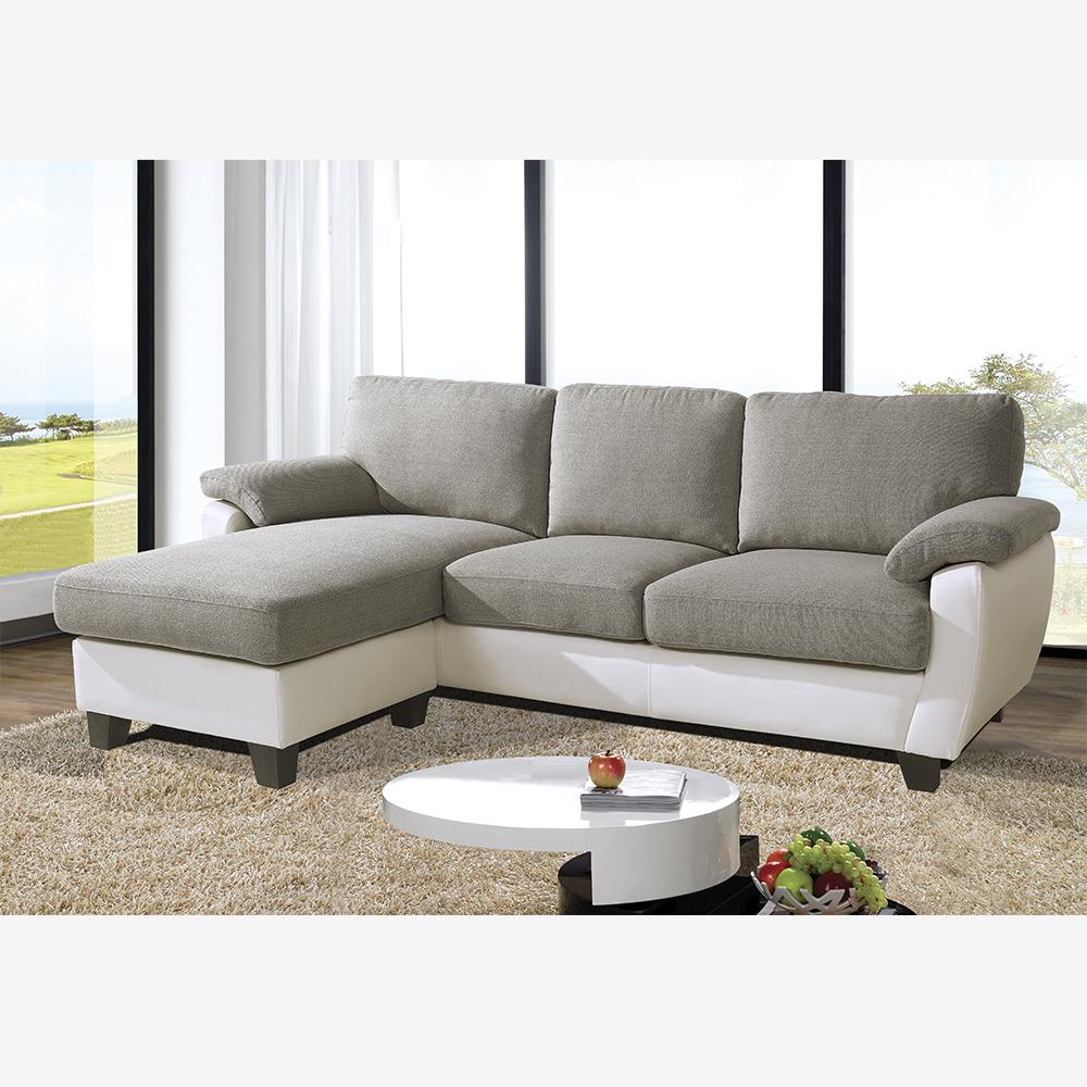 Living Room L Shape Reversible Sofa Set Designs Small Corner Sofa - Buy  Sofa Set Designs Small Corner Sofa,Sofa Set Designs Small Corner Sofa,Small  ...