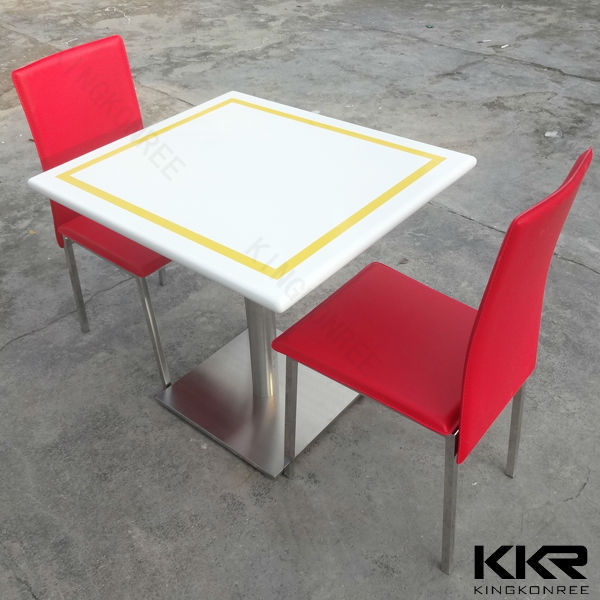 Custom Cut Marble Table Top, Marble Top Dining Table Designs In India