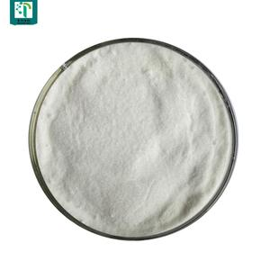 100% Organic Intermediates Pharmaceutical 99.5% potassium bromide price, potassium bromide powder