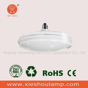 12w china manufacturer living room lighting best price e27 b22 round celling lamp 12w