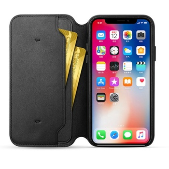 Factory high quality for iphone x case with good price