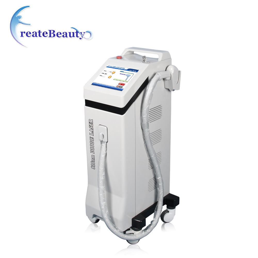 Newest cavitation rf cryo slimming machine for weight loss