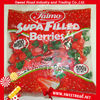 Supa Filled Berries Big Unit Hard Candy