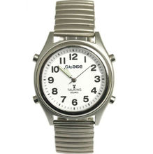 watches in talking for reizen best or impaired the visually atomic blind watch