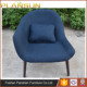 replica living room furniture One Arm Mad Chair by Marcel Wanders