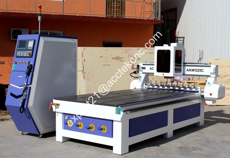 cnc router 1325.jpg