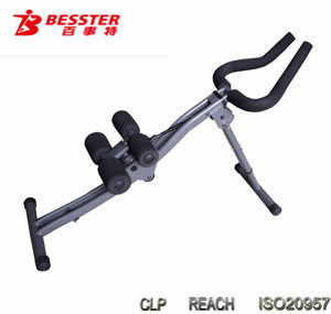 BEST JS-002 new products home gym fitness equipment for export with gym items for sale