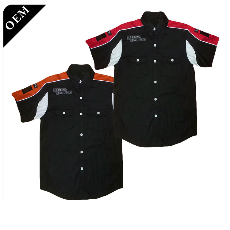 Sublimation custom  team cricket uniform with factory price