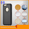 hot selling products for iPhone 7 7plus anti gravity phone case, for iphone 7 7 plus case anti gravity