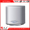 wholesale new age products air hand drier