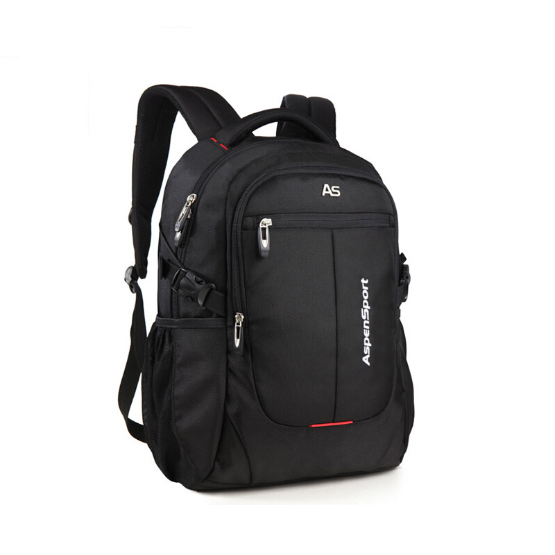 Get Quotations · New Man Fashionable Backpacks Large Men School Backpacks  For Girls and Boys Sport Women Backpack Laptop 66ddd25b36