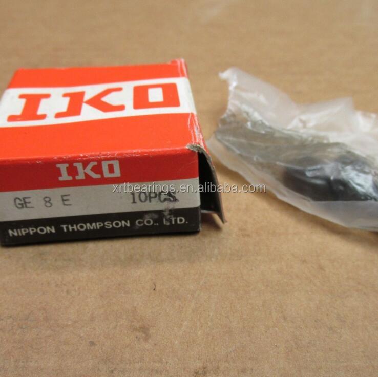 IKO GE20ES GE Pack Of 2 SERIES
