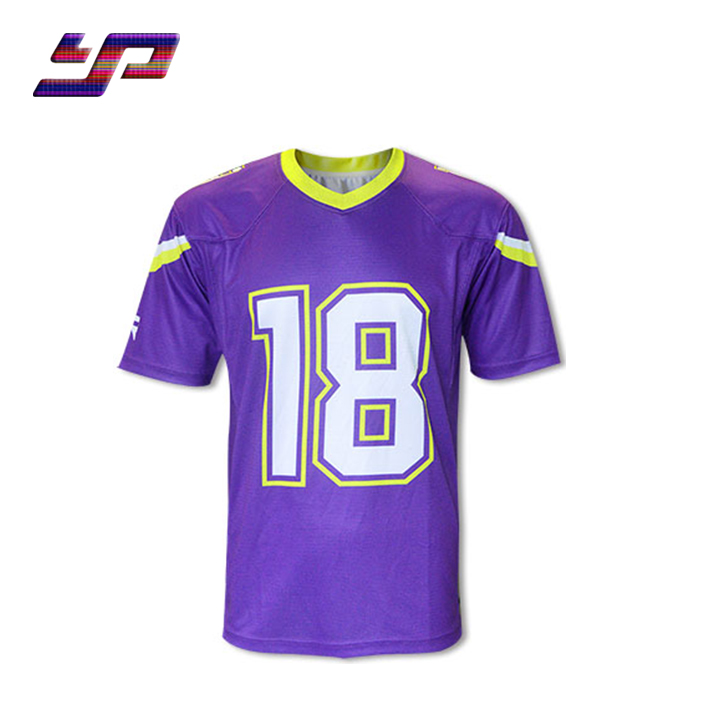 Top Selling Famous Cheap National Team Rugby Jersey Sublimation Printing Jersey Rugby фото