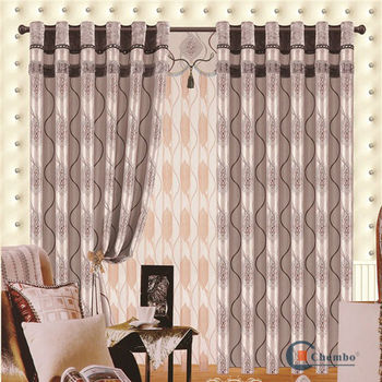 Motorized Roll Up Shades Curtains For Round Windows Buy