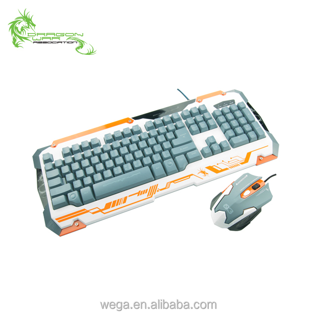 keyboard and mouse macro-Source quality keyboard and mouse macro ...