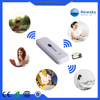 150Mbps high speed wireless usb2.0 hspa+ hspa umts wcdma wifi 3g router