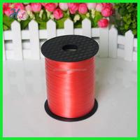 Wholesale price balloon crimped ribbon