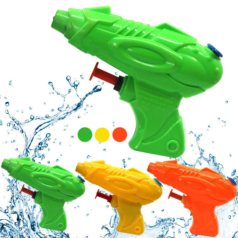 achetez en gros pistolet eau sniper en ligne des grossistes pistolet eau sniper chinois. Black Bedroom Furniture Sets. Home Design Ideas