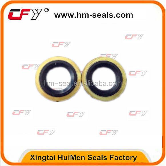 Dowty Seals Wholesale, Seal Suppliers - Alibaba