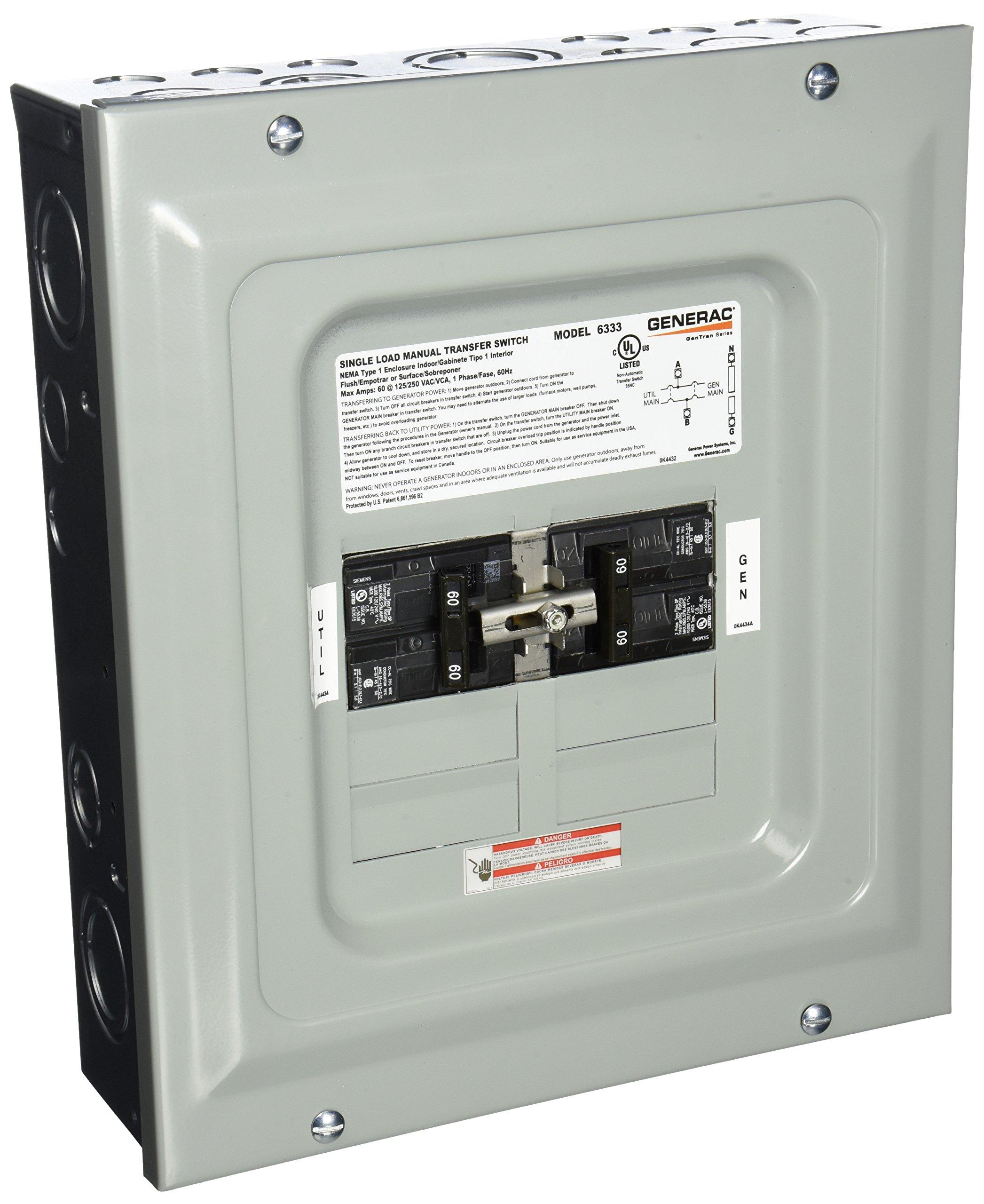Cheap 3 Pole Transfer Switch, find 3 Pole Transfer Switch deals on ...