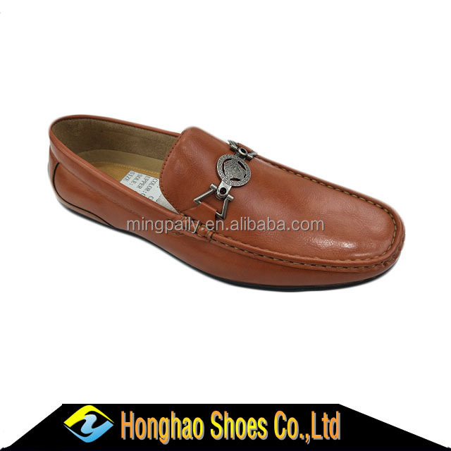 Camel Shoes China, Camel Shoes China Suppliers and Manufacturers at Alibaba .com