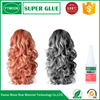 super glue 20g 50g 500gin plastic bottle