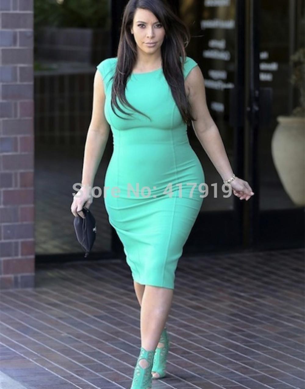 Think, that celebrity fat kim kardashian