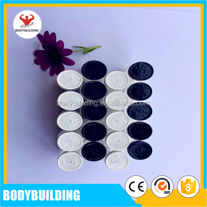 Hot sale 5000iu HCG human HCG powder 5000iu/vial 2000iu HCG powder 99% high quality HCG 5000iu best hcg