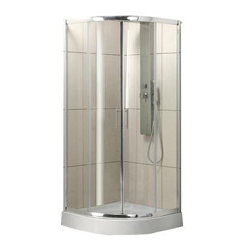Glass Box Doccia.Sliding Shower Enclosure Cubicle 6mm Glass Box Shower Box Doccia View Shower Cubicle Royo Product Details From Hangzhou Royo Import Export Co
