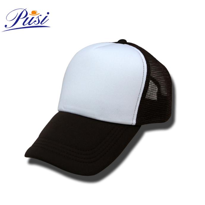 f74f191c4 Guangzhou Cap Manufacturer Custom Blank Camo Snapback Trucker Mesh Cap Hats  - Buy Trucker Cap Camo,Trucker Mesh Cap,Trucker Hat Product on Alibaba.com