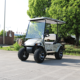 4 person cheap golf cart airport electric golf cart for sale