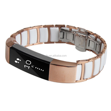 For Fitbit Alta Ceramic Band/For Fitbit Alta Metal Band/For Fitbit Alta stainless steel Bands