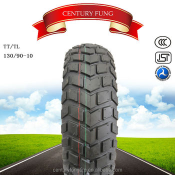 130/90-10 Motorcycle Tyres Thailand In Motorcycle Tires - Buy Thailand In  Motorcycle Tires 130/90-10,Motorcycle Tires 130/90-10,Motorcycle Tyre  4 00-8