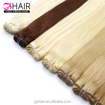 Wholesale Hair Weave Factory 43