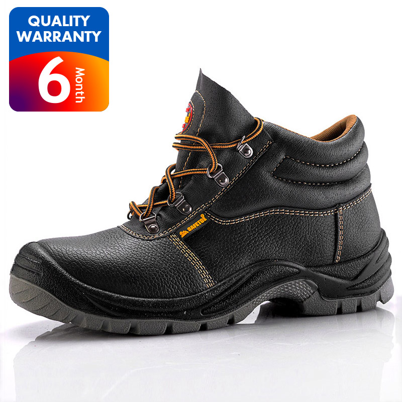 Industrial safety shoes,Industrial safety boots,Industrial safety footwear