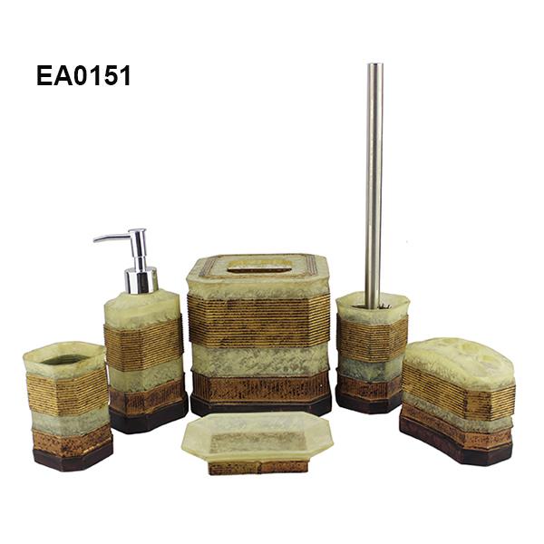 bathroom accessories for 5 star hotel bathroom accessories for 5 star hotel suppliers and at alibabacom