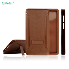 4.7 inch 5.5inch Mobile phone case cover for alcatel pop 4s and for moto x