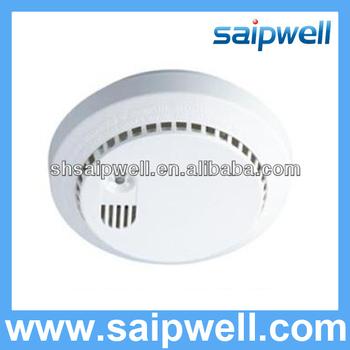 alarm radio link wireless smoke detector buy smoke detector wireless smoke detector alarm. Black Bedroom Furniture Sets. Home Design Ideas