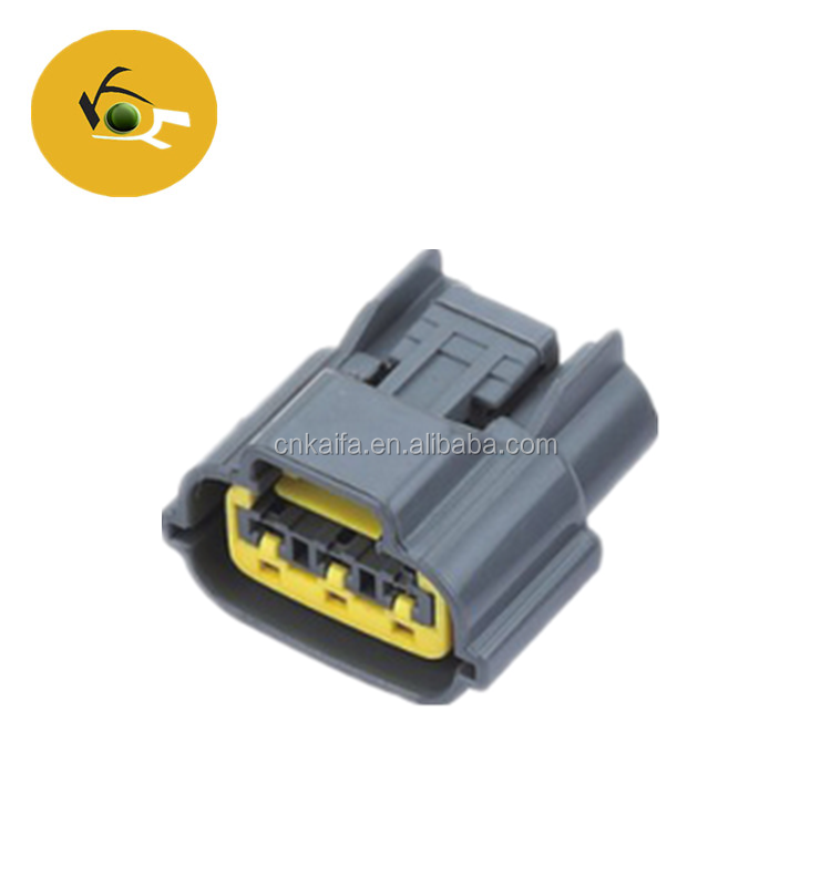 HTB17nNESVXXXXX4XVXX760XFXXXO sumitomo 3 pin porsche car sensor wiring harness connector chery Automotive Electrical Harness Connectors at aneh.co